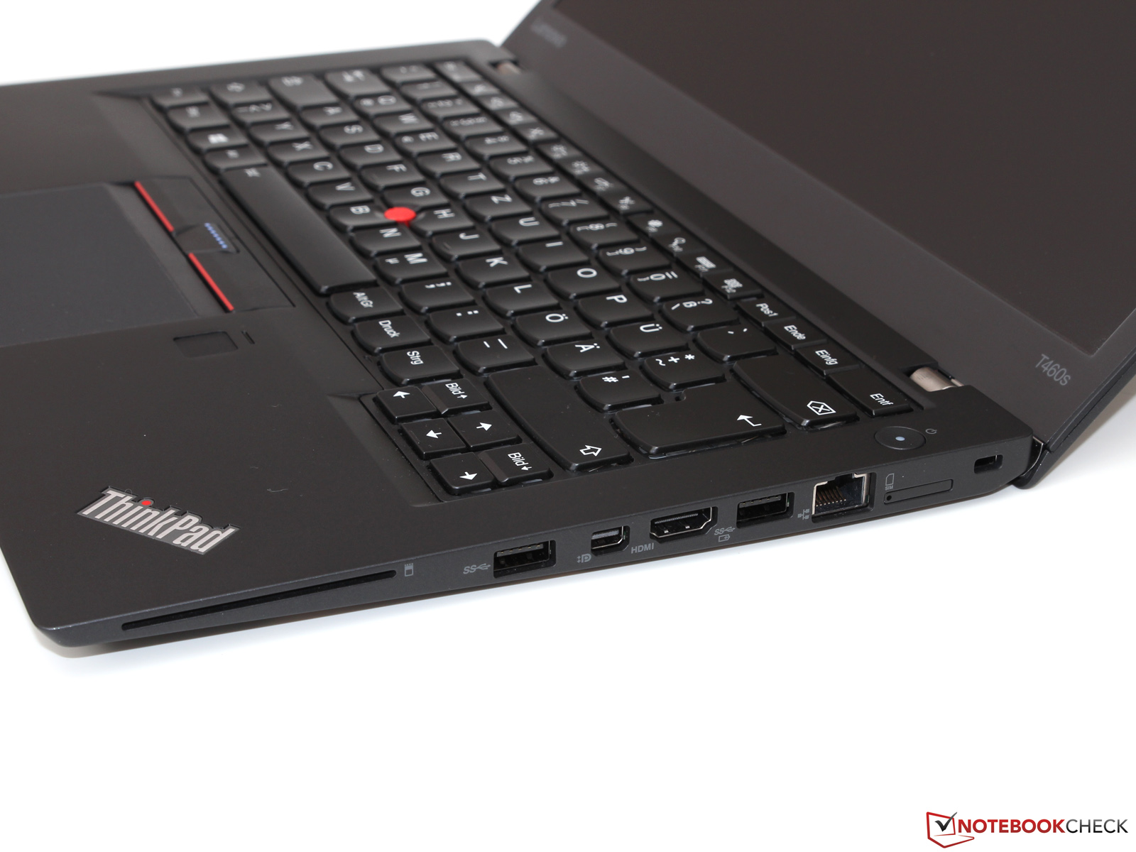 Lenovo ThinkPad R400 Smart Card Reader Drivers for Windows XP