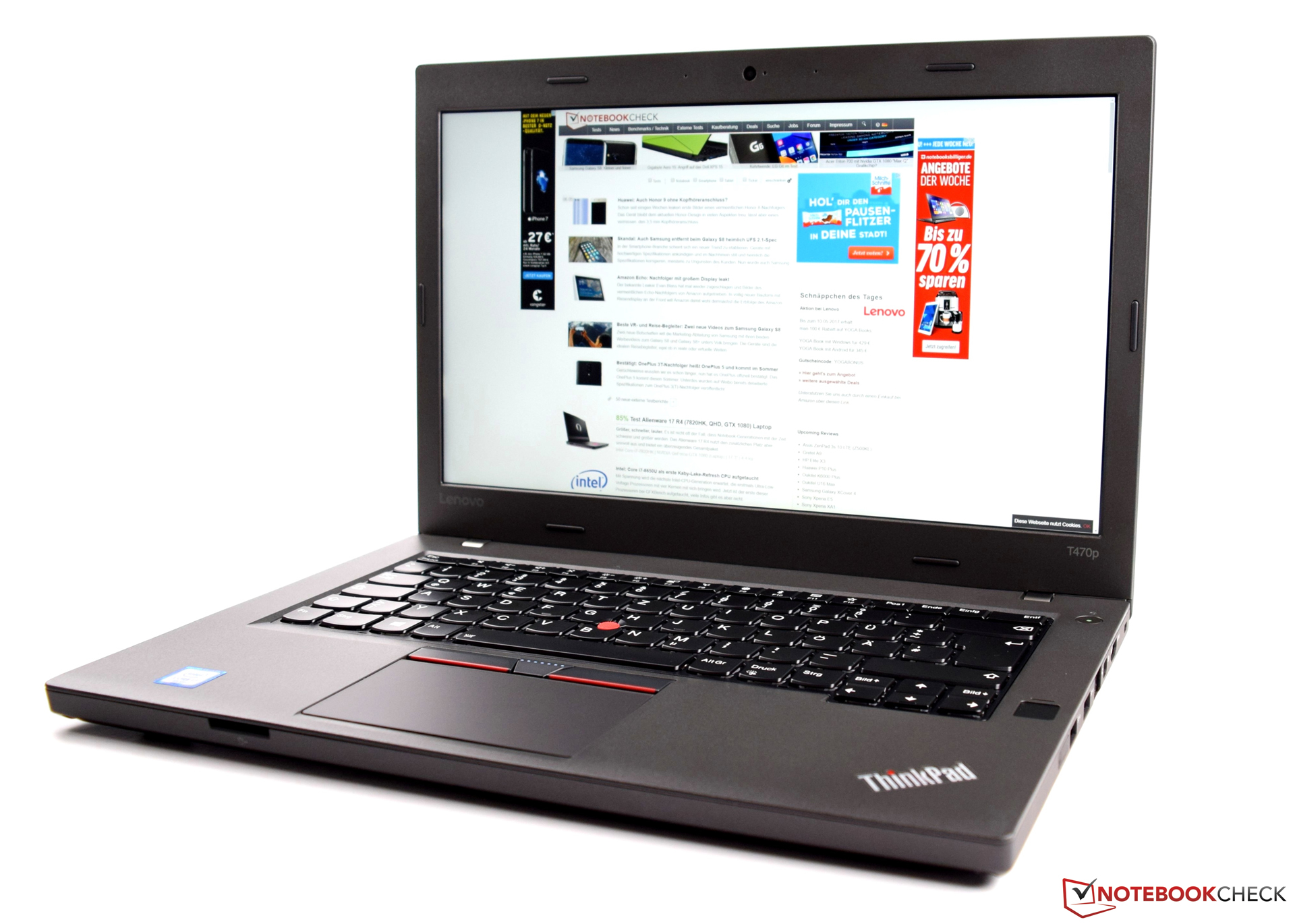 Lenovo ThinkPad Mini 10 Power Management Windows