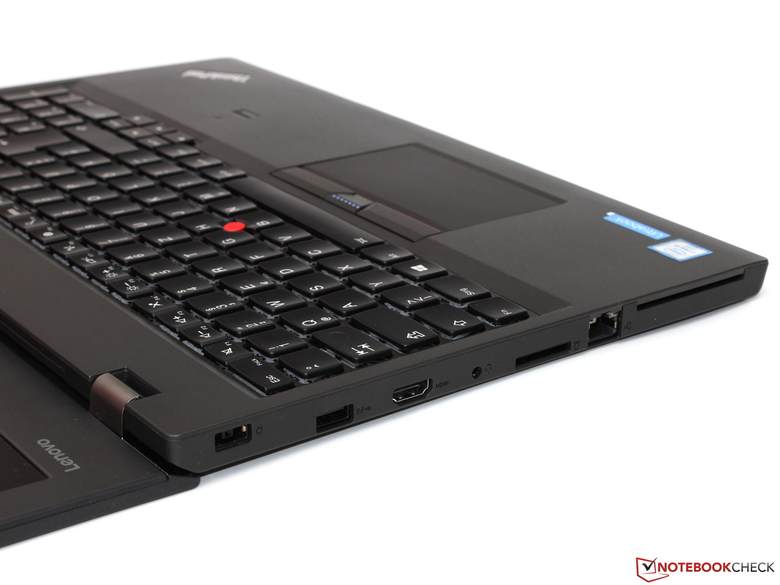 lenovo thinkpad t560 core i7 940mx 3k notebook review reviews. Black Bedroom Furniture Sets. Home Design Ideas