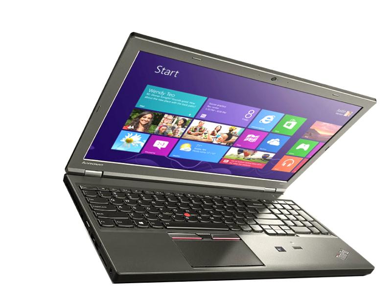 Lenovo ThinkPad W540 Realtek Bluetooth Driver Windows