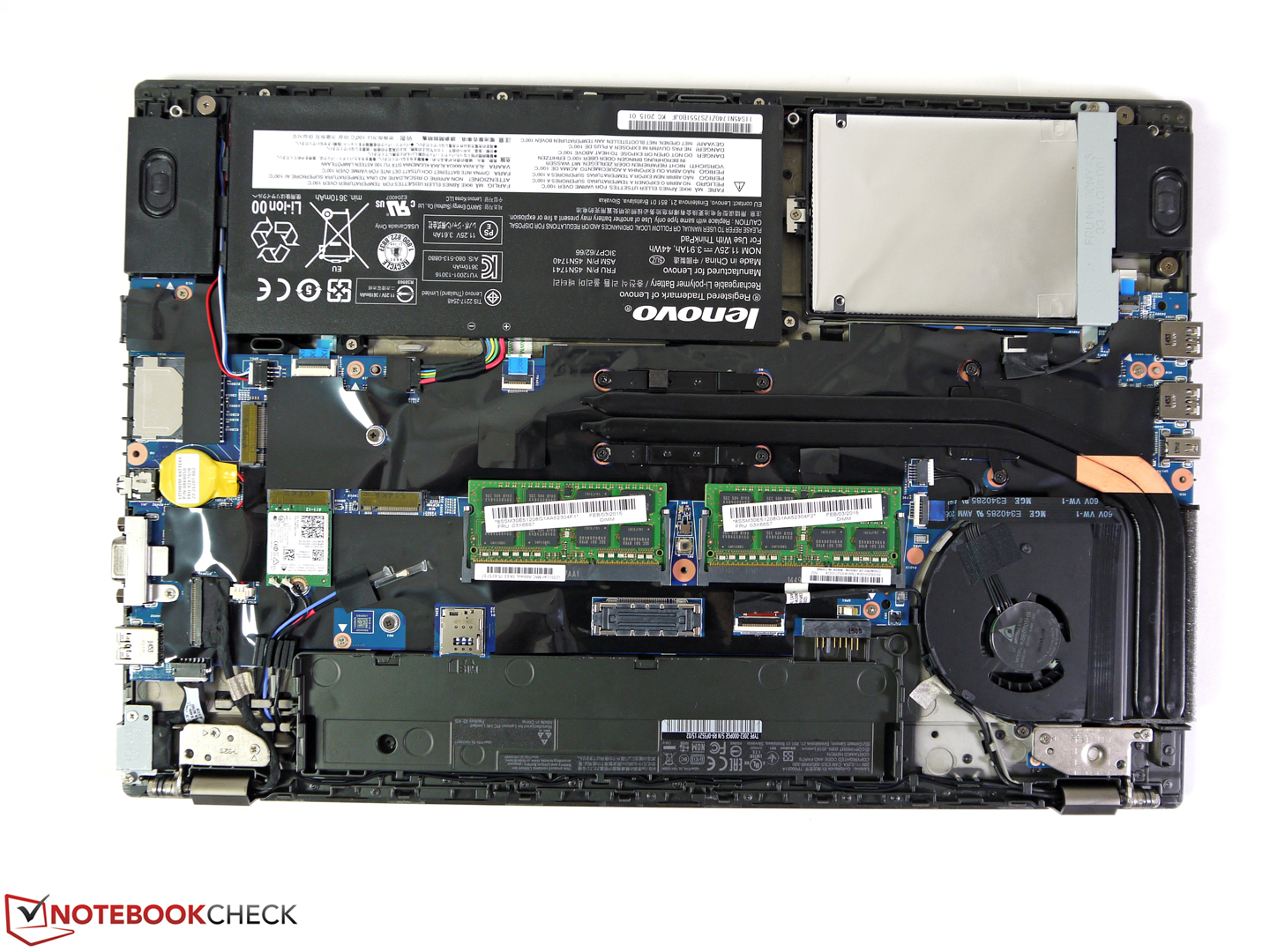 https://www.notebookcheck.net/fileadmin/Notebooks/Lenovo/ThinkPad_W550s_20E2-000PGE/W550s_54_Kopie.jpg