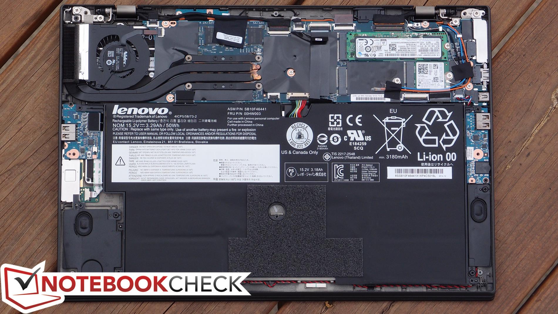 Lenovo ThinkPad на Skylake, 2015   2016 год: 11e,13,L460