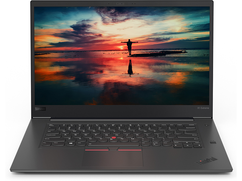 ThinkPad X1 Extreme is louder after BIOS update - NotebookCheck net News