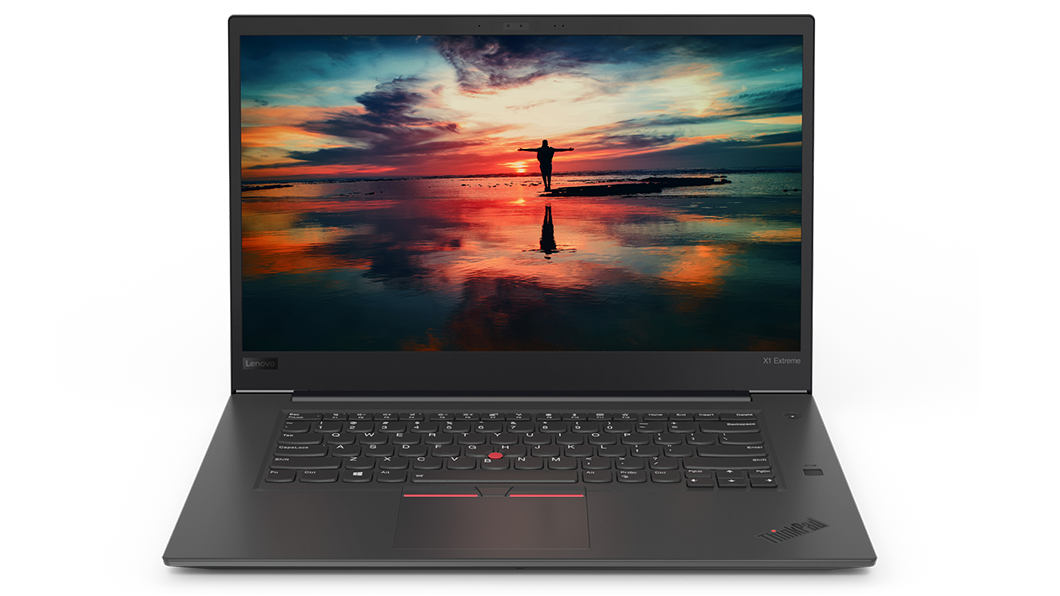 Lenovo ThinkPad X1 Hybrid Broadcom Bluetooth Drivers Download