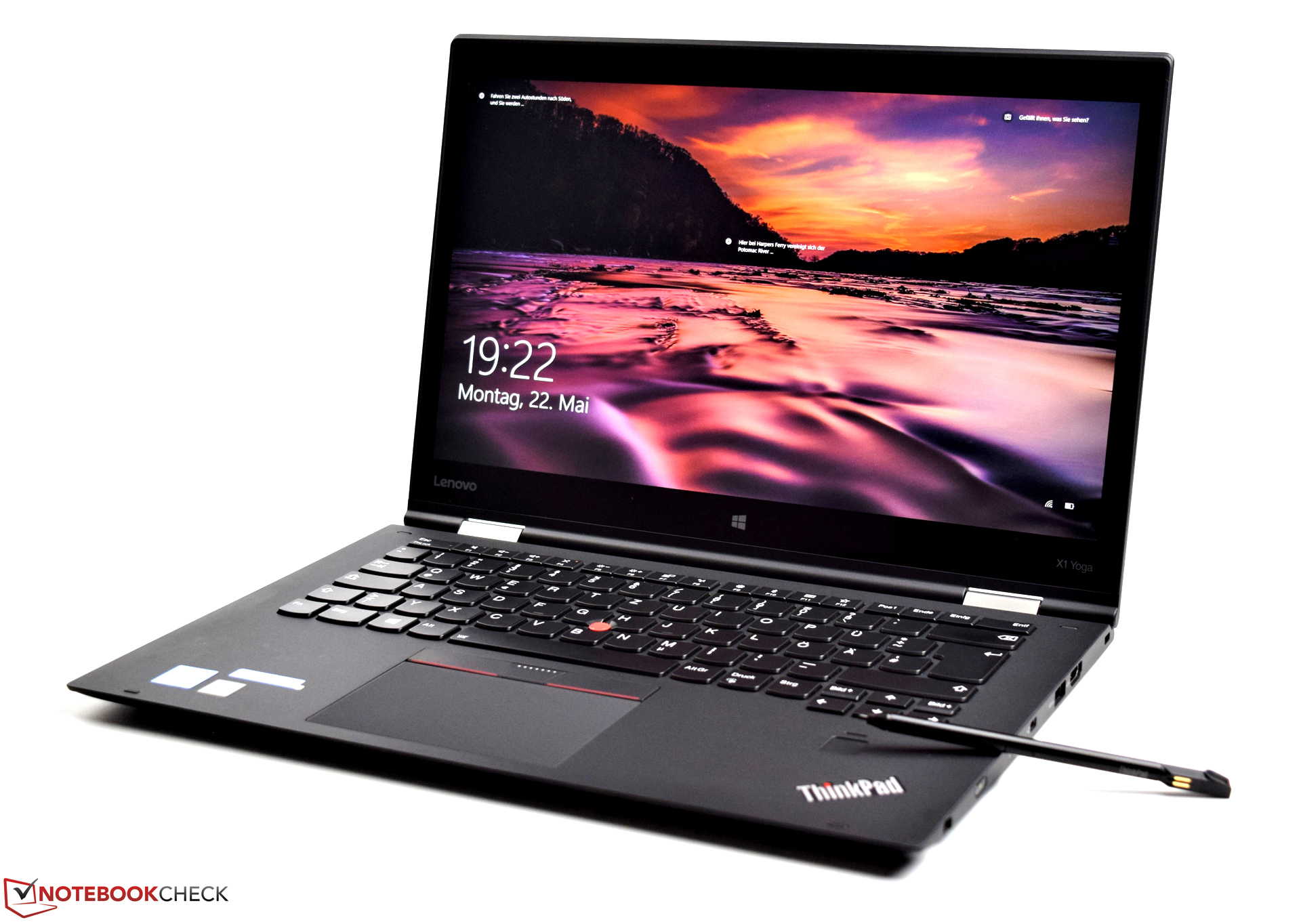 Lenovo ThinkPad S3 Conexant Audio Mac