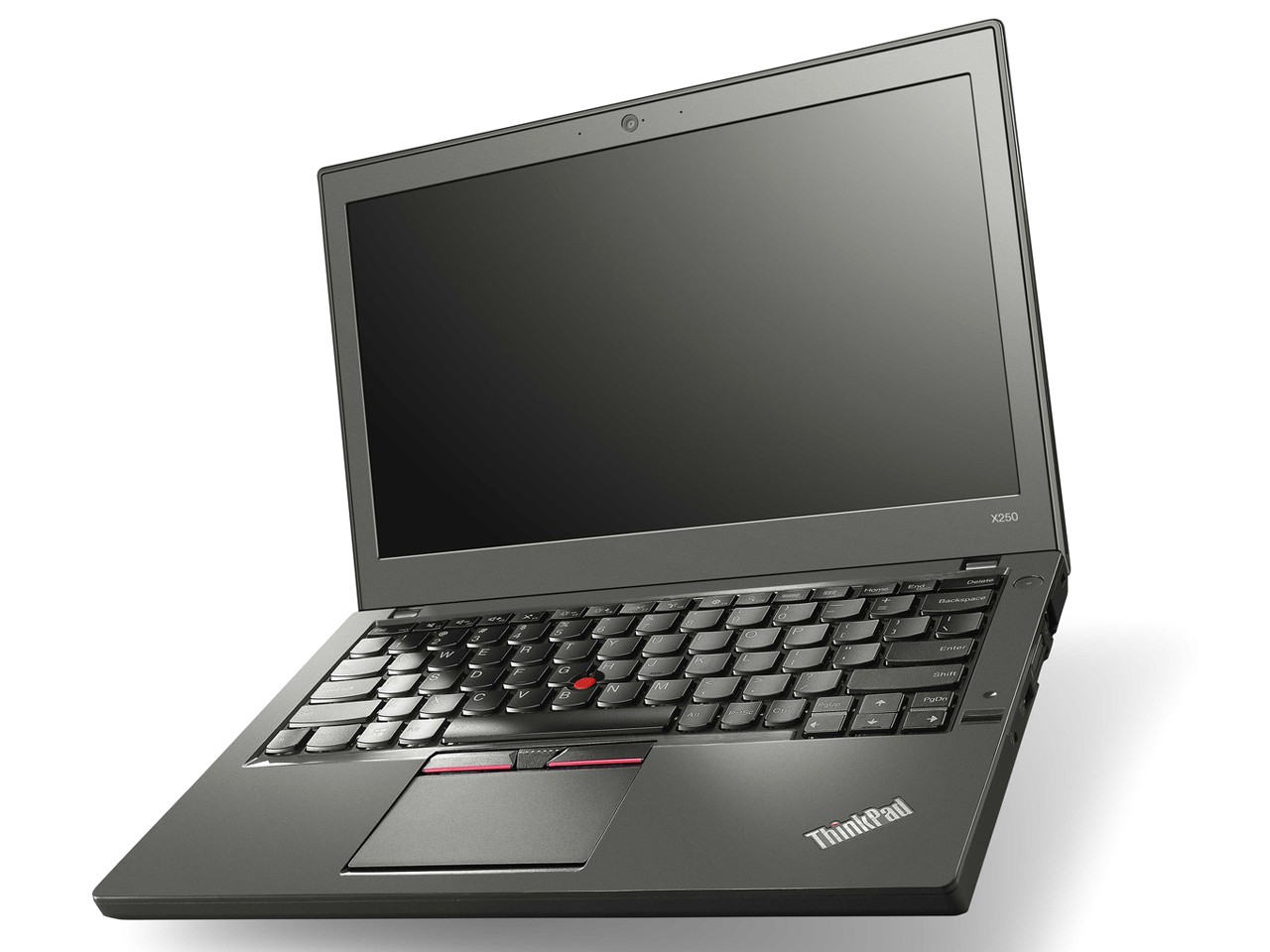Lenovo ThinkPad X250 Ultrabook Review - NotebookCheck net Reviews