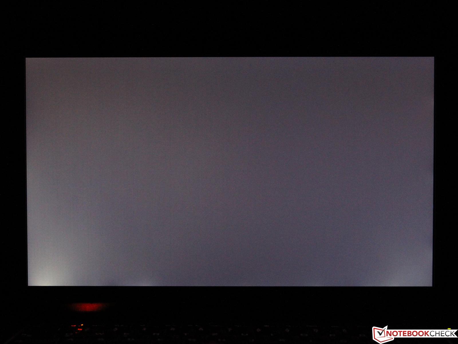 Buy Lenovo Thinkpad X250 Core I5 5th Gen 4gb 500gb Hdd Used Online Yoga 12 5300u Black 360 Degree Brightness Distribution