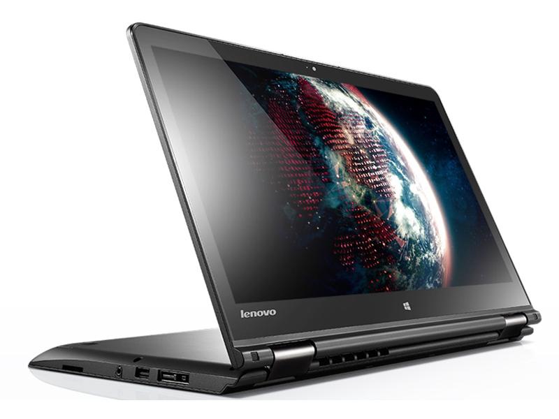 Lenovo ThinkPad Yoga 14 Power Management Driver (2019)