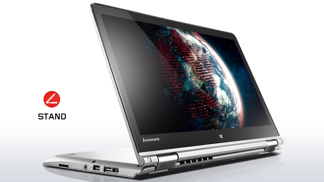 Lenovo ThinkPad Yoga 460 Intel Bluetooth Drivers for Windows