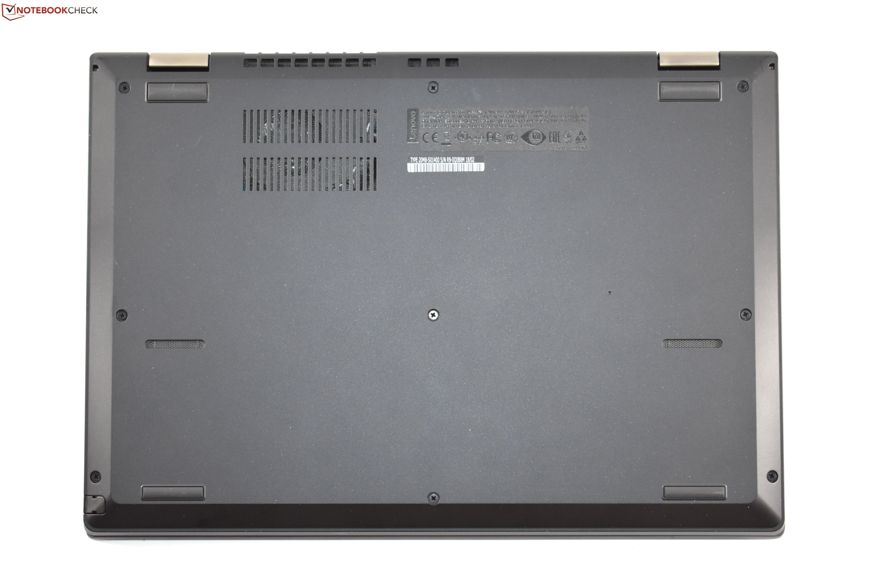 Lenovo Thinkpad L380 Yoga I5 8250u Fhd Convertible Review Samsung Note Edge Second Layar Shadow Full Resolution