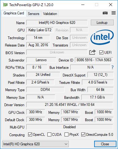 Lenovo Thinkpad 13 Core I3 7100u Full Hd Laptop Review Notebookcheck Net Reviews