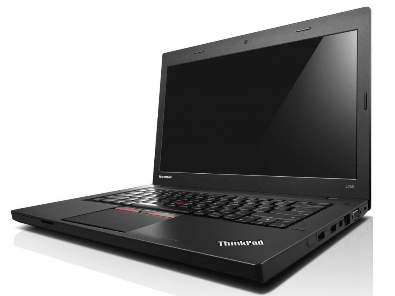 Lenovo ThinkPad L440 Realtek Card Reader Download Driver