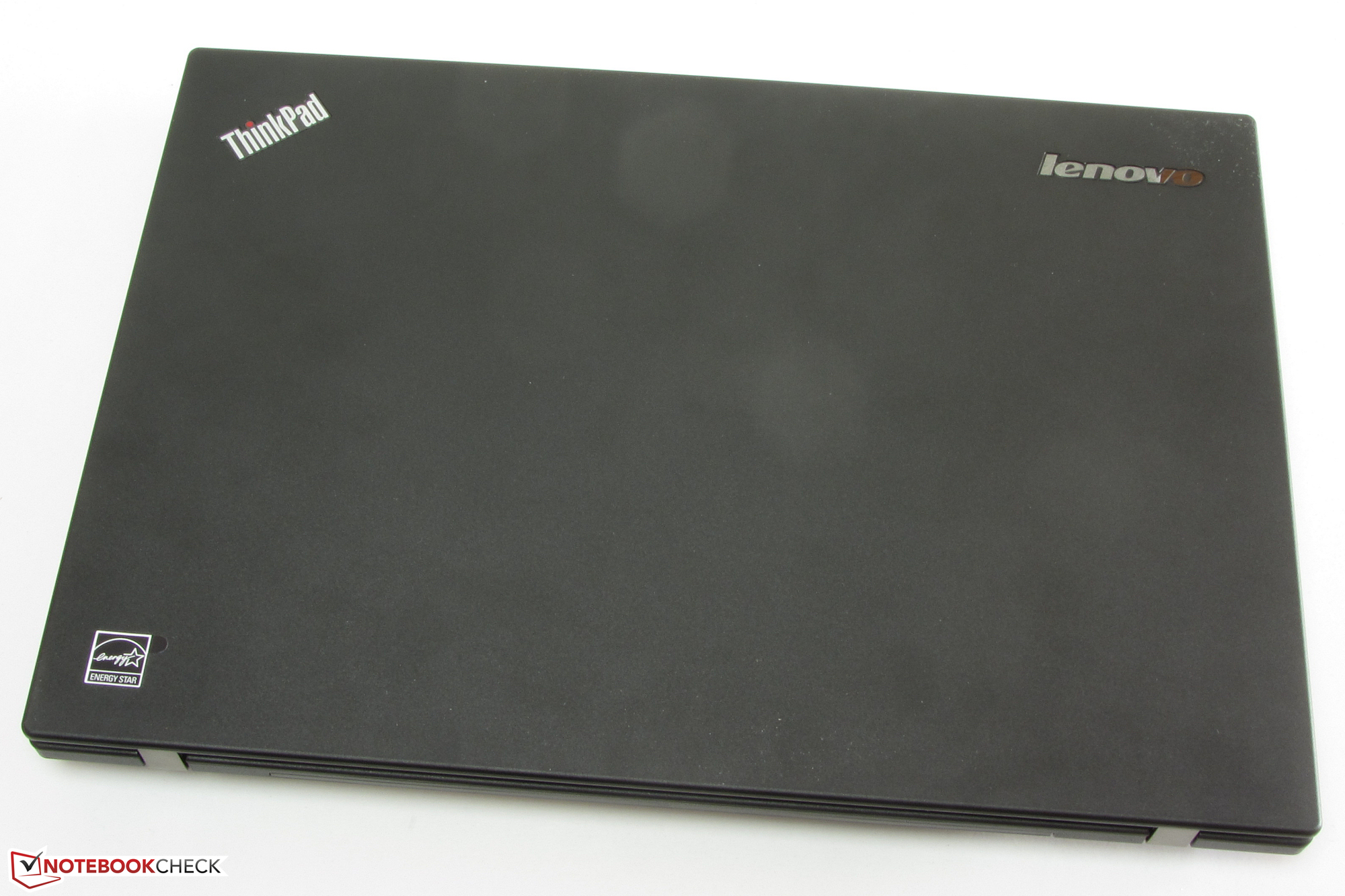 Lenovo ThinkPad L440 Realtek Card Reader Drivers for Windows