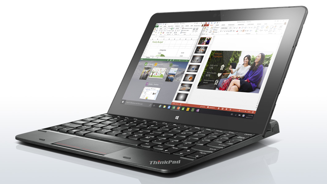 LENOVO THINKPAD 10 BROADCOM NFC WINDOWS 8 DRIVER DOWNLOAD