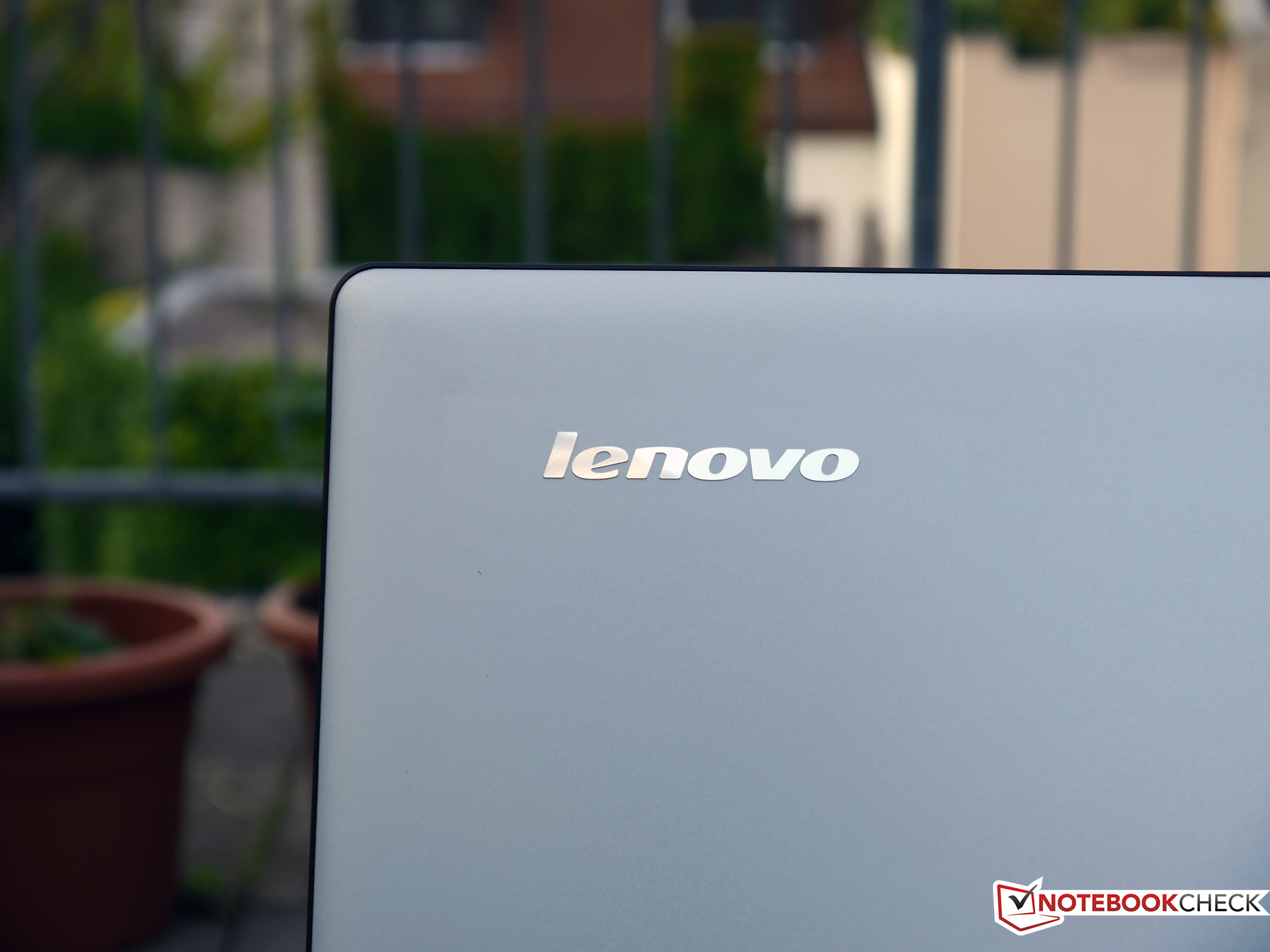 Lenovo E41 25 Driver Windows 10 64 Bit