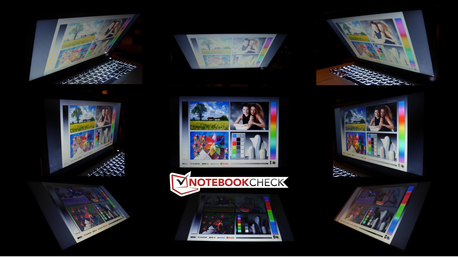 http://www.notebookcheck.net/fileadmin/Notebooks/Lenovo/U41-70/blickwinkel.jpg