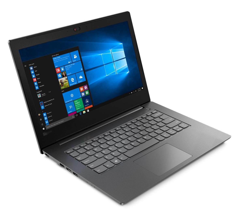 Lenovo V130-14IGM (Pentium Silver N5000, SSD, HD) Laptop