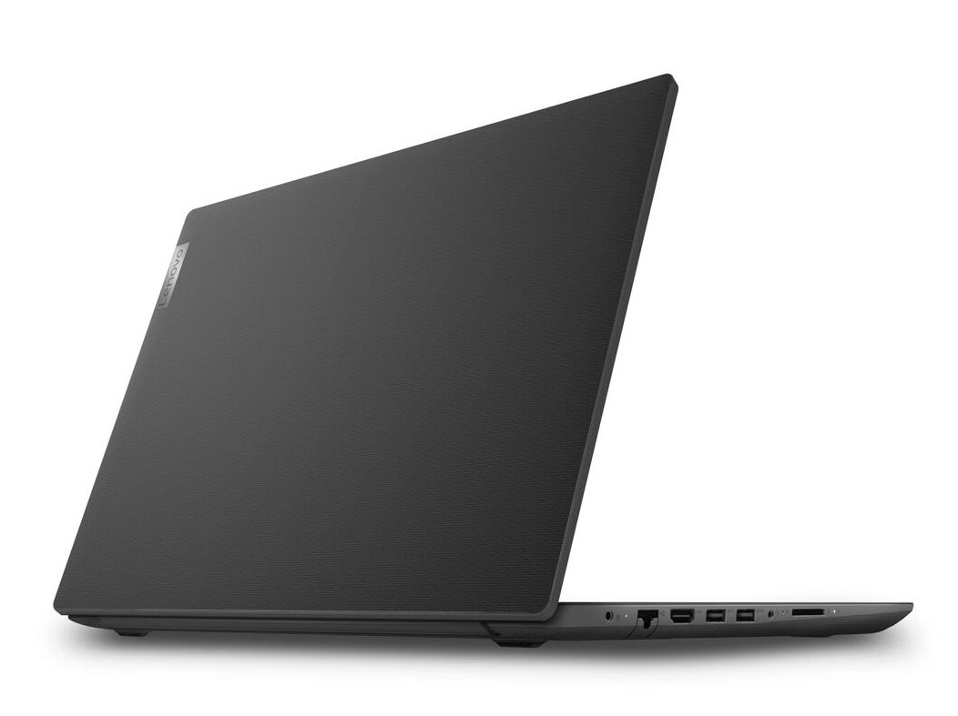 Lenovo V145-15AST (A9-9425, SSD, FHD) Laptop Review
