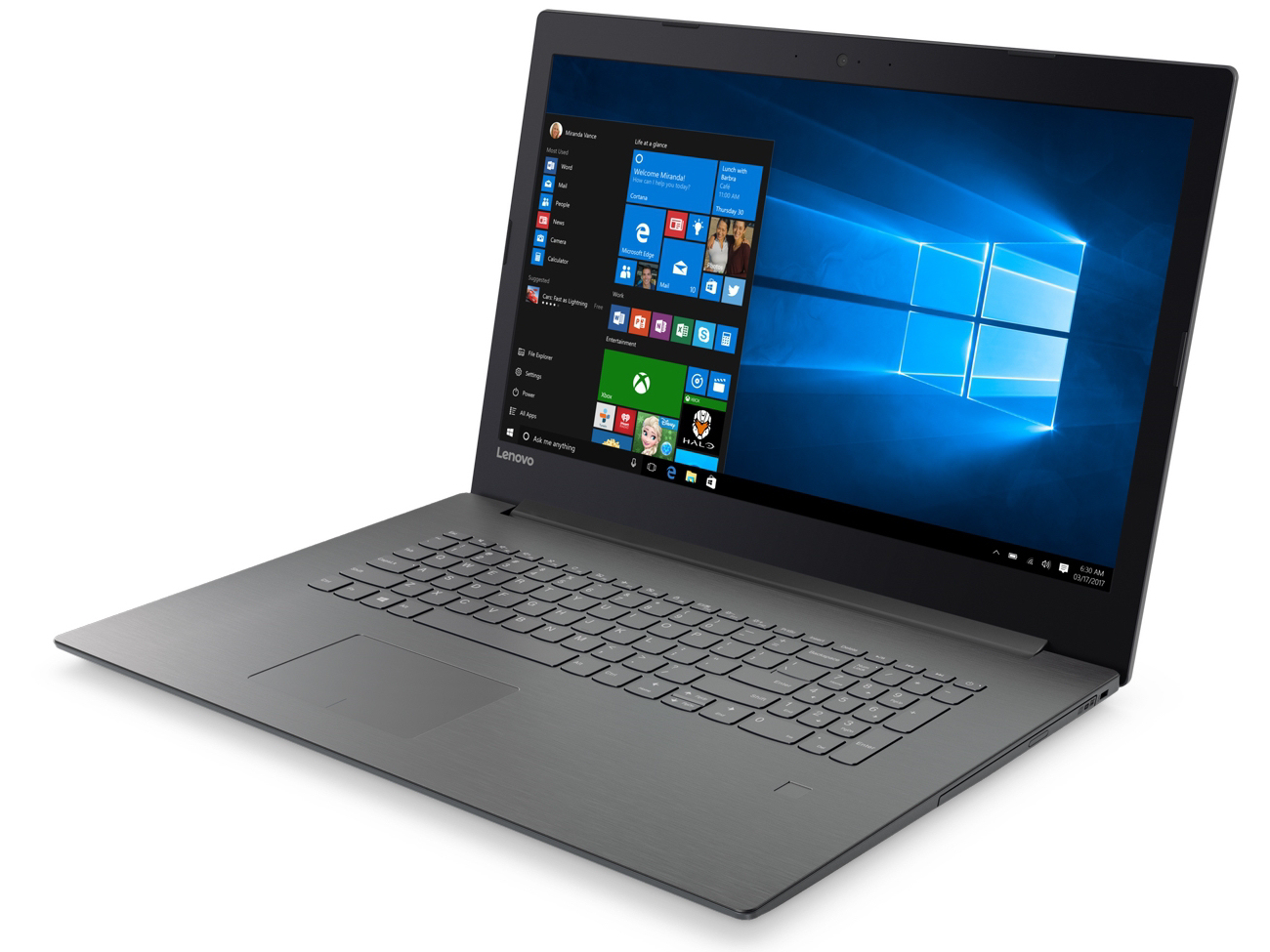 Notebookcheck's Top 10 Budget Office/Business Laptops ...