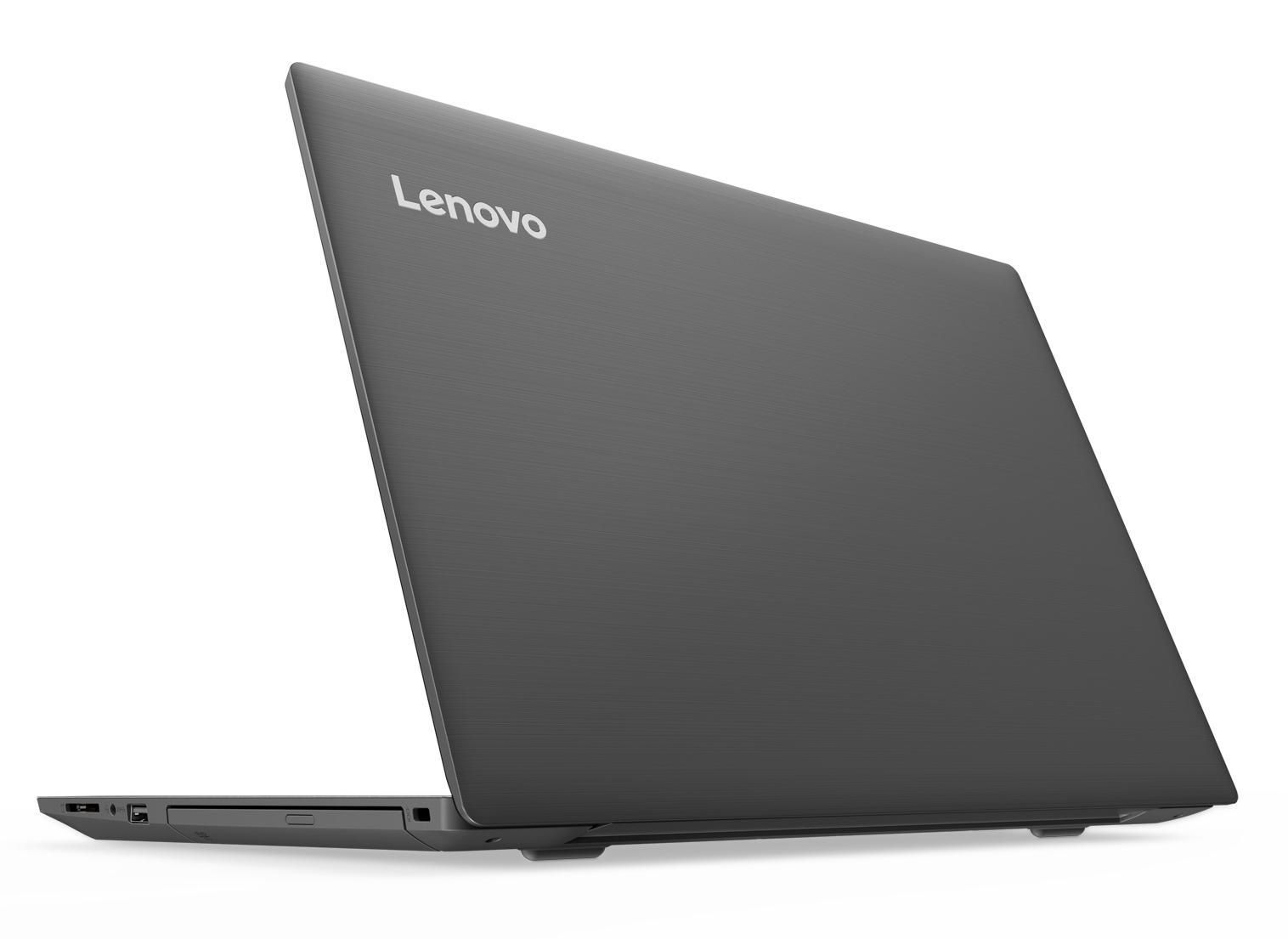 Lenovo laptop drivers for windows 7 32 bit free download