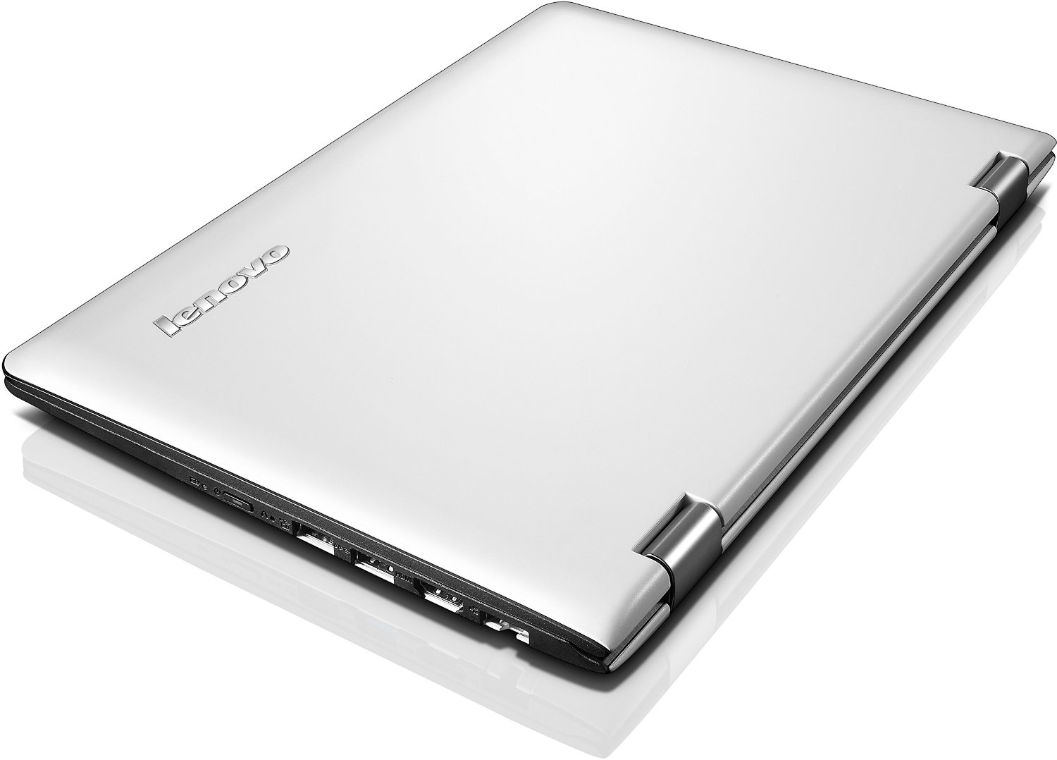 Lenovo Yoga 300 11ibr Convertible Review Notebookcheck Net Reviews