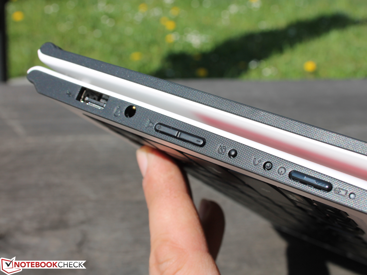 Drivers: Lenovo Yoga 3-1170 Intel Chipset