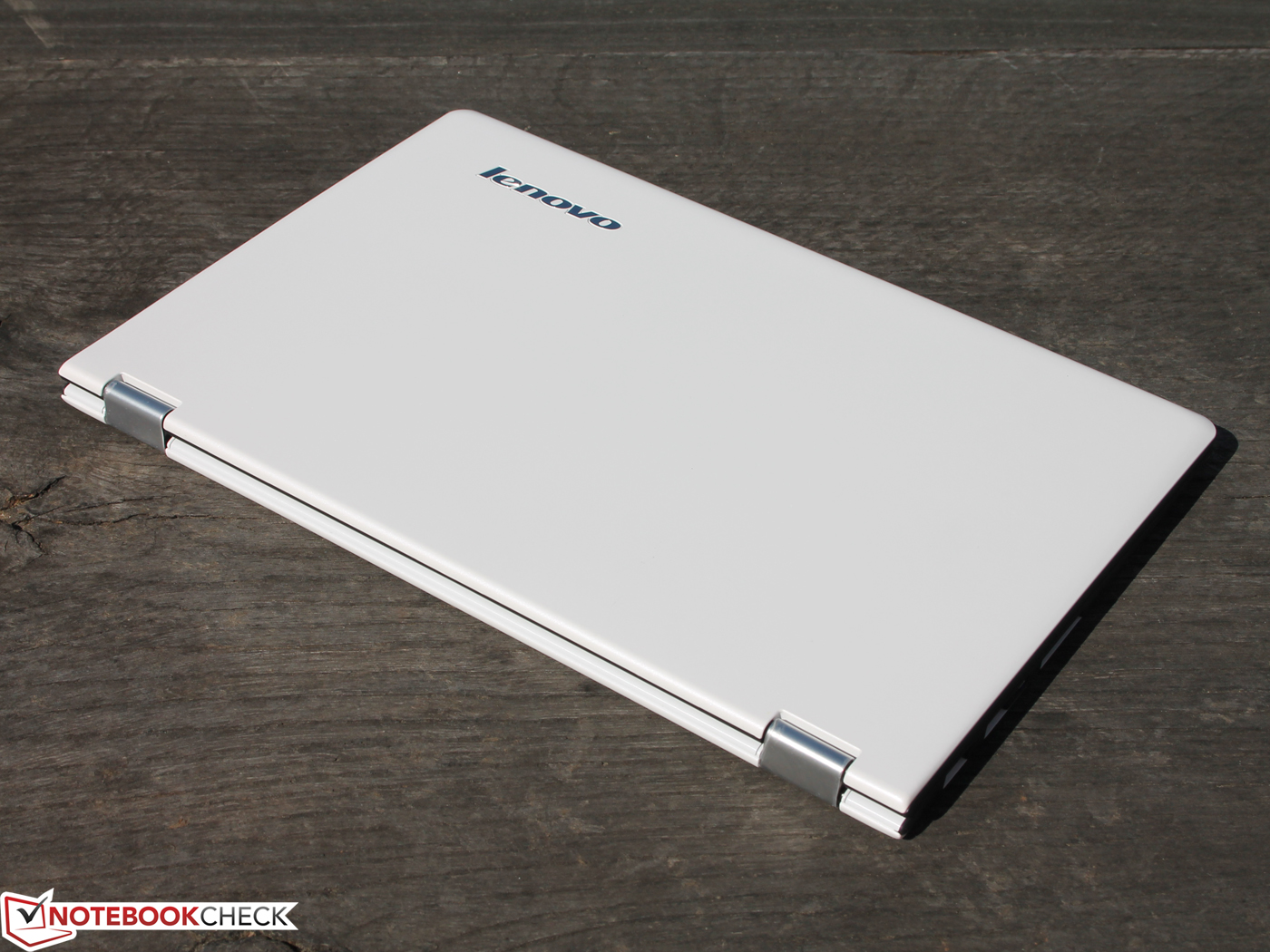 Lenovo Yoga 3 11 Convertible Review - NotebookCheck net Reviews