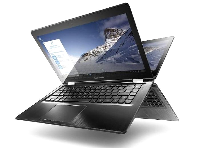 Lenovo Yoga 500 14isk Notebook Review Notebookcheck Net
