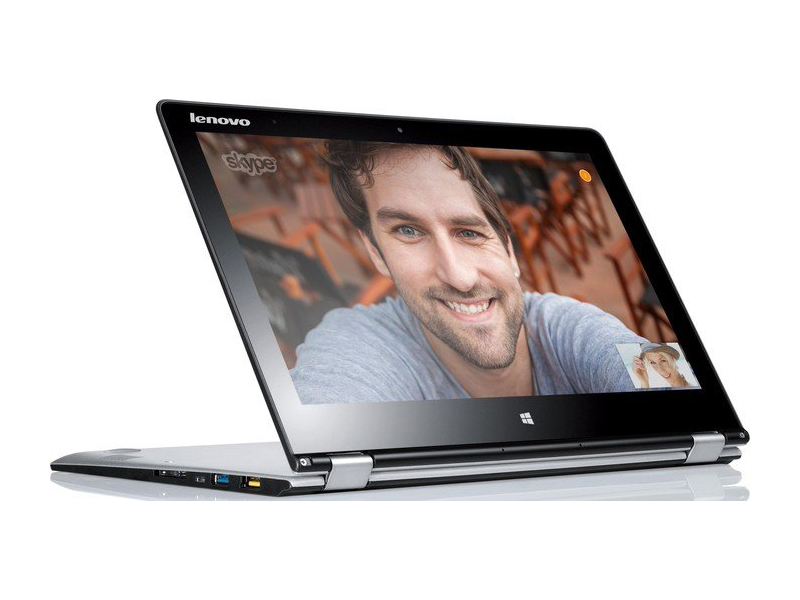 Lenovo IdeaPad 300S-14ISK Elantech Touchpad Drivers for Windows Mac