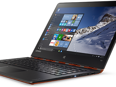 lenovo yoga 900 13isk convertible review reviews. Black Bedroom Furniture Sets. Home Design Ideas
