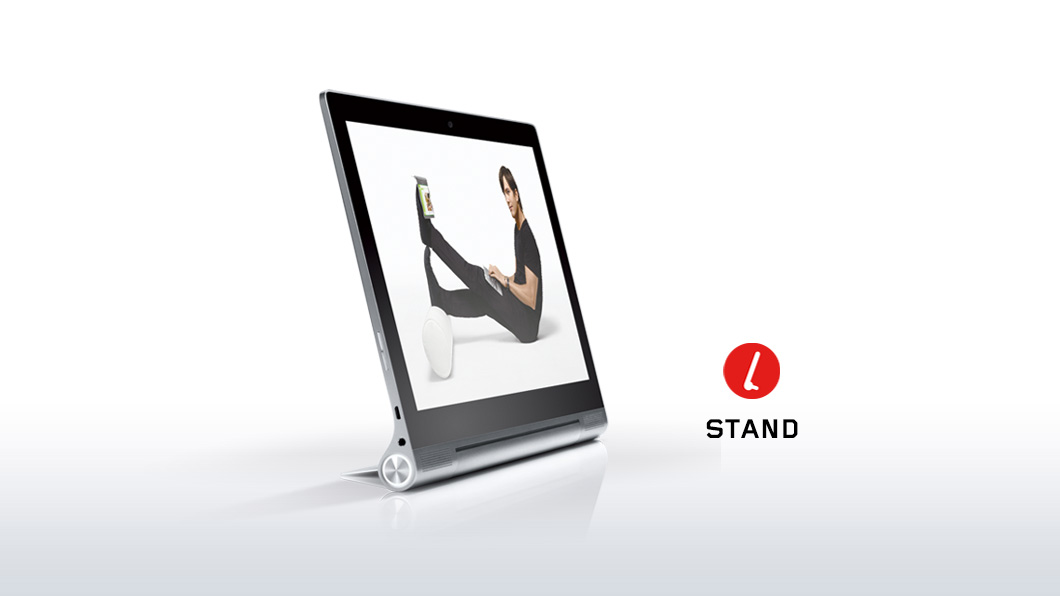 Lenovo Yoga Tablet 2 10 1 Inch Wi Fi 1050f Review Notebookcheck Net Reviews