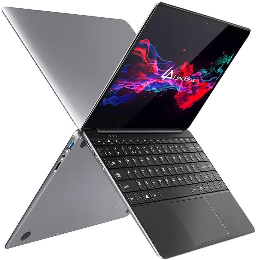 Notebookcheck S Top 10 Laptops Under 300 Euros Notebookcheck Net Reviews