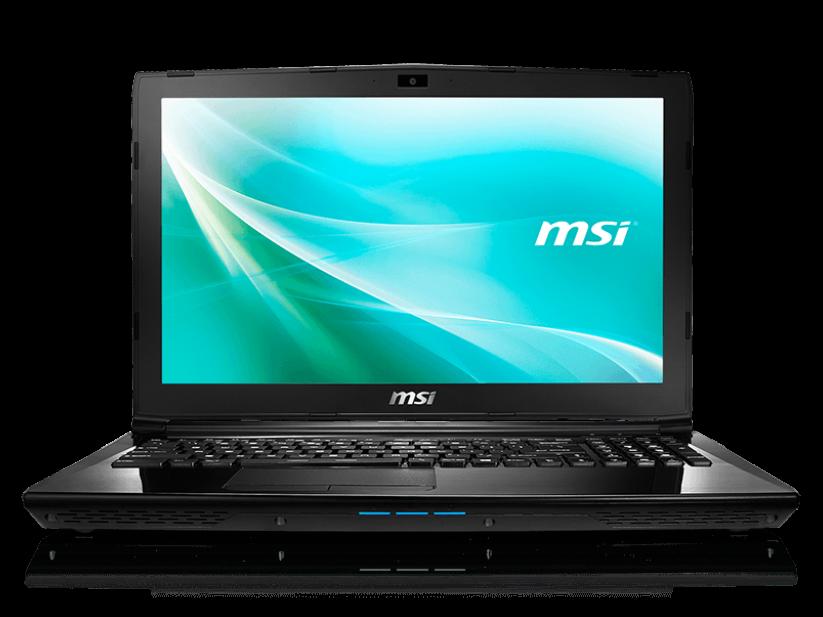 HP Envy 15t-1100se CTO Beats Limited Edition Notebook Atheros LAN Drivers Mac