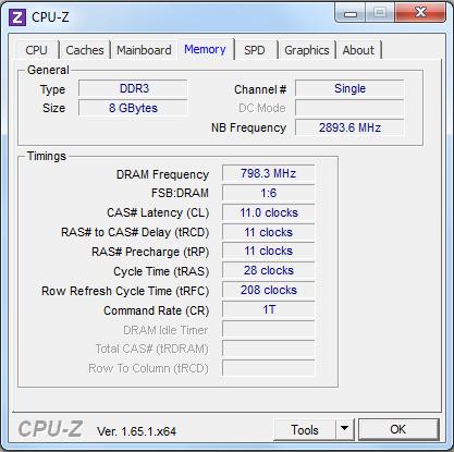 Asus K75DE Notebook Realtek Card Reader Driver for Windows Download