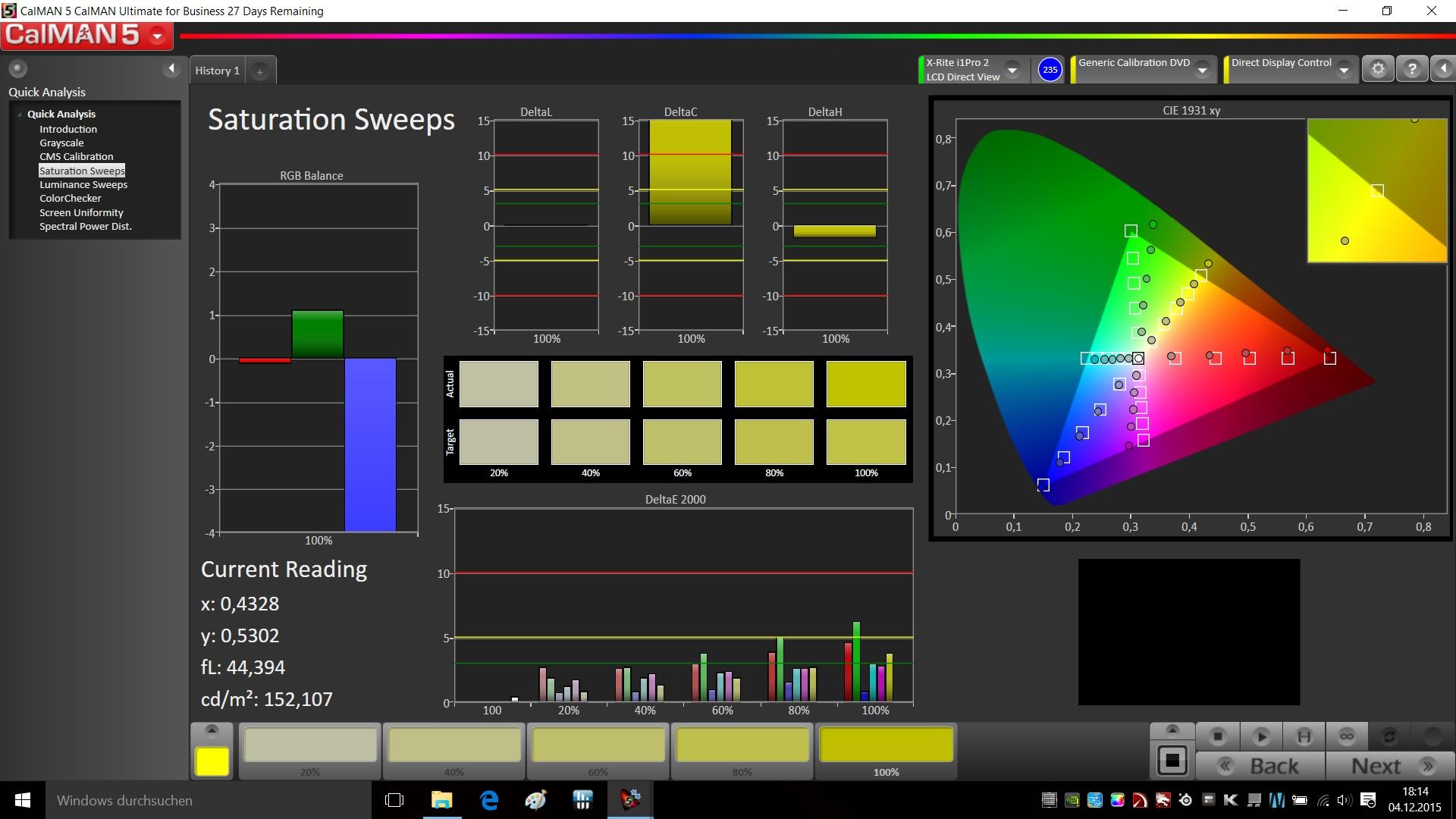MSI GE62 6QC Apache Realtek Card Reader Driver for PC