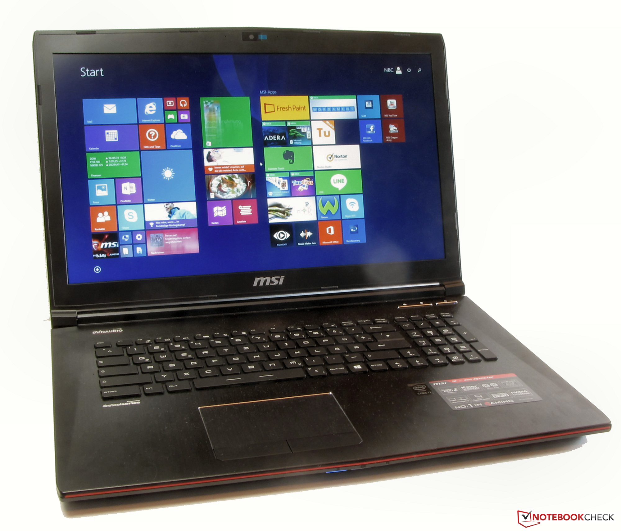 MSI GE72 2QC APACHE INTEL BLUETOOTH WINDOWS 8 DRIVER