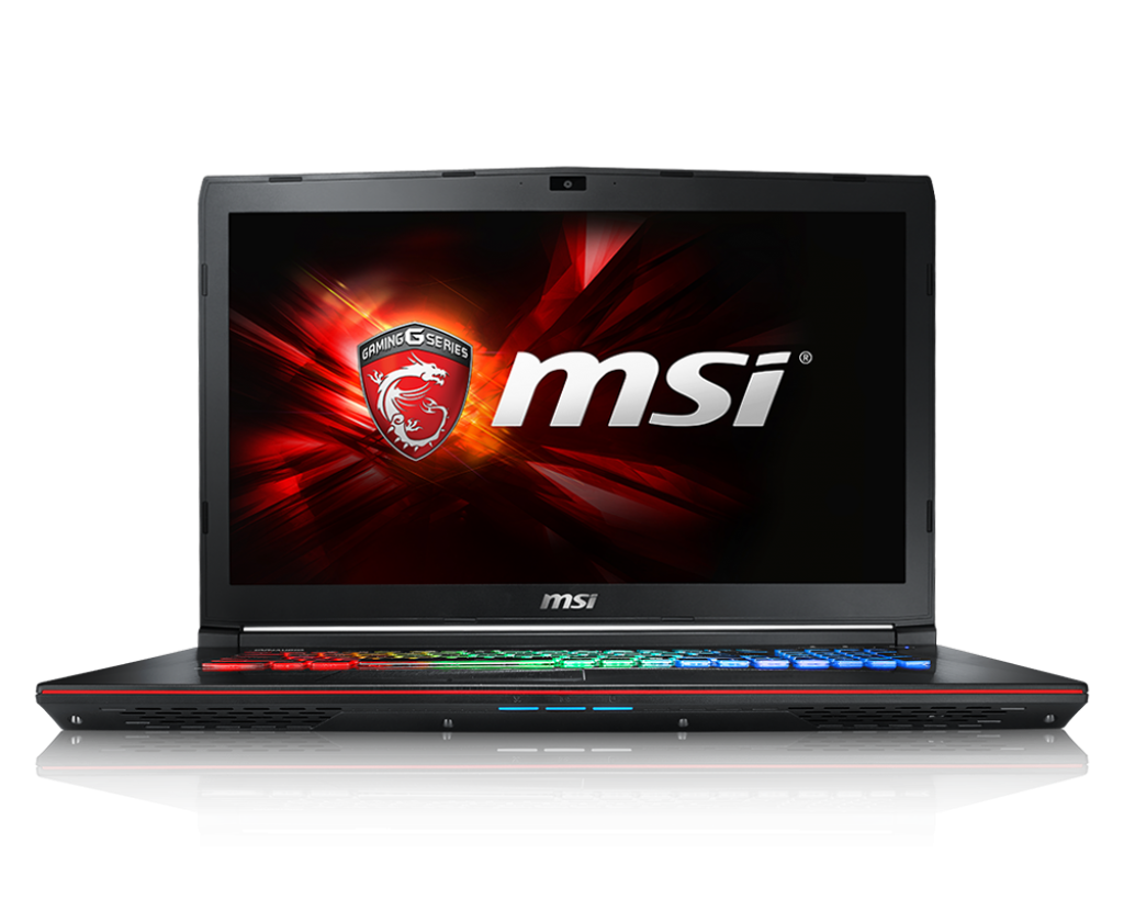 MSI GS70 2QC STEALTH REALTEK CARD READER DRIVERS FOR WINDOWS 10