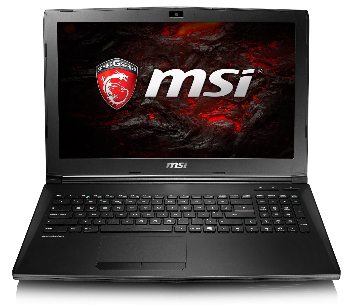 Msi Gl62m 7rd 077 Notebook Review Reviews Free Download 321 Rg Series Wiring Diagram Full Resolution