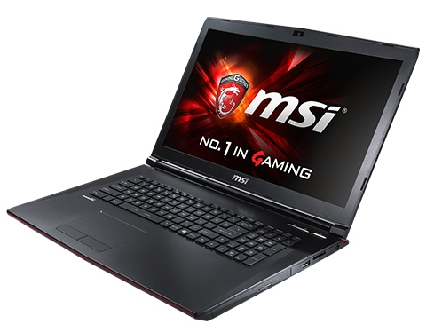 MSI GP72 2QD Leopard Intel Bluetooth Windows 8 Drivers Download (2019)