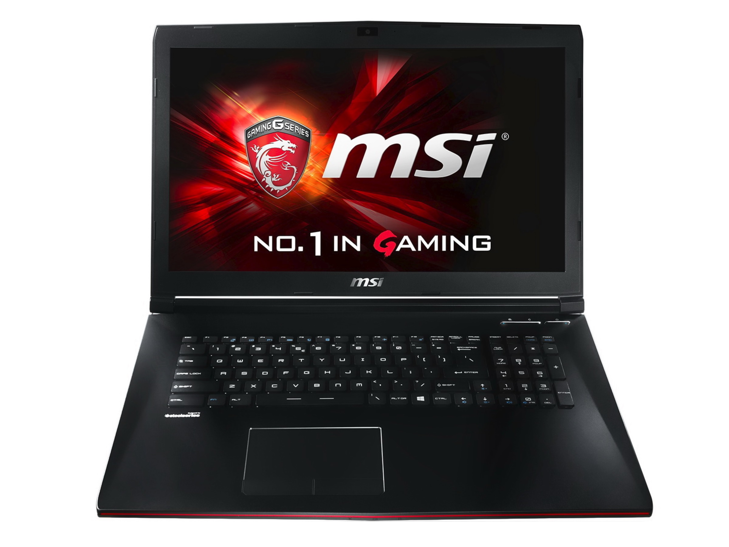 MSI GS60 2QE Ghost Pro 4K GE Realtek Bluetooth 64x