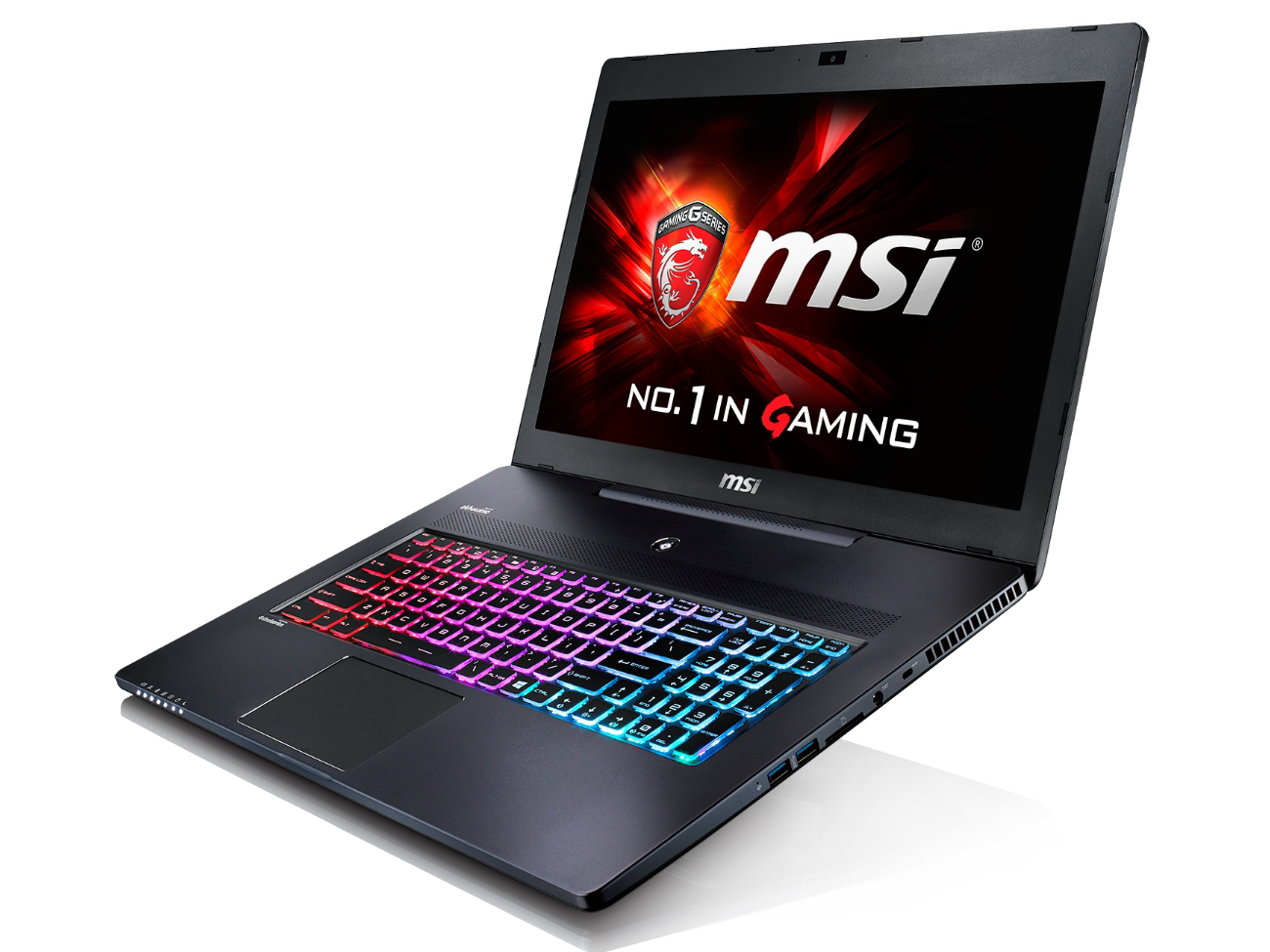 MSI GS70 2QE Stealth Pro SE BigFoot Network Windows 8 Drivers Download (2019)