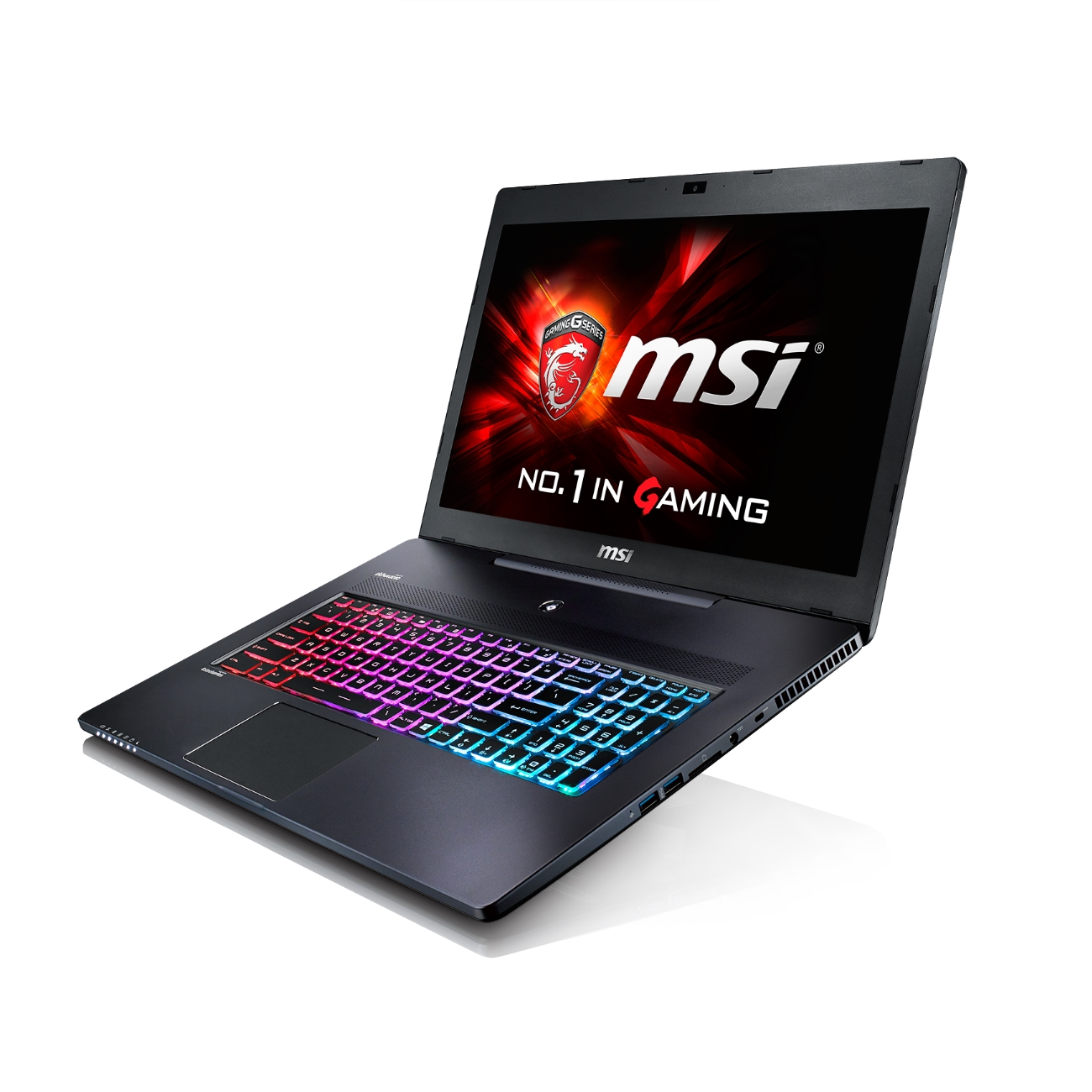MSI GS70 2QD STEALTH TOUCHPAD WINDOWS 7 DRIVERS DOWNLOAD
