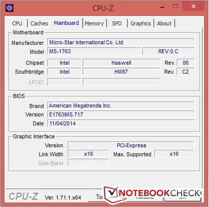 MSI GT60 2QE Dominator Pro 4K Edition Realtek Card Reader Drivers for Windows 10