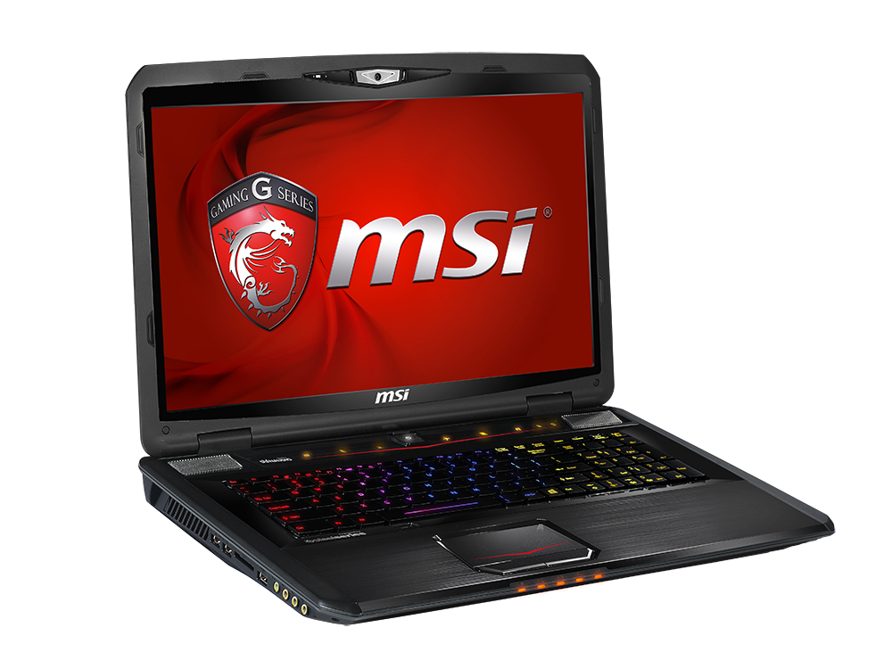 MSI GT72S 6QD DOMINATOR G HEROES SE SYNAPTICS TOUCHPAD TREIBER WINDOWS XP