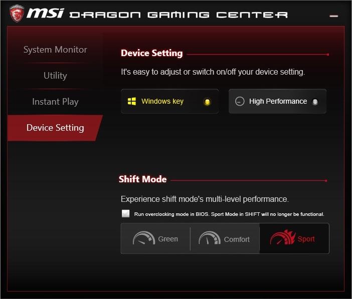 MSI GT72S 6QF Dominator Pro G Heroes SE Realtek Card Reader Driver