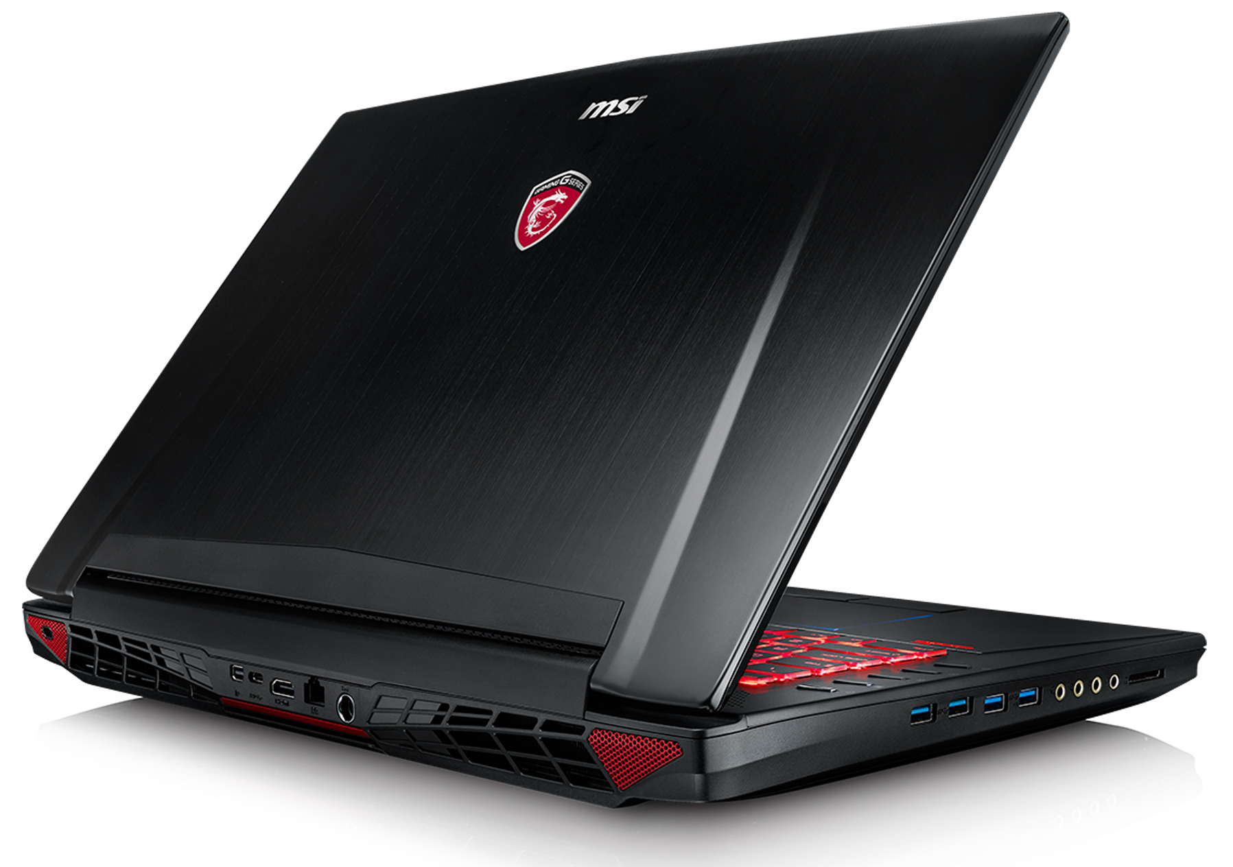 MSI GT72VR DOMINATOR REALTEK CARD READER DRIVERS FOR WINDOWS 7
