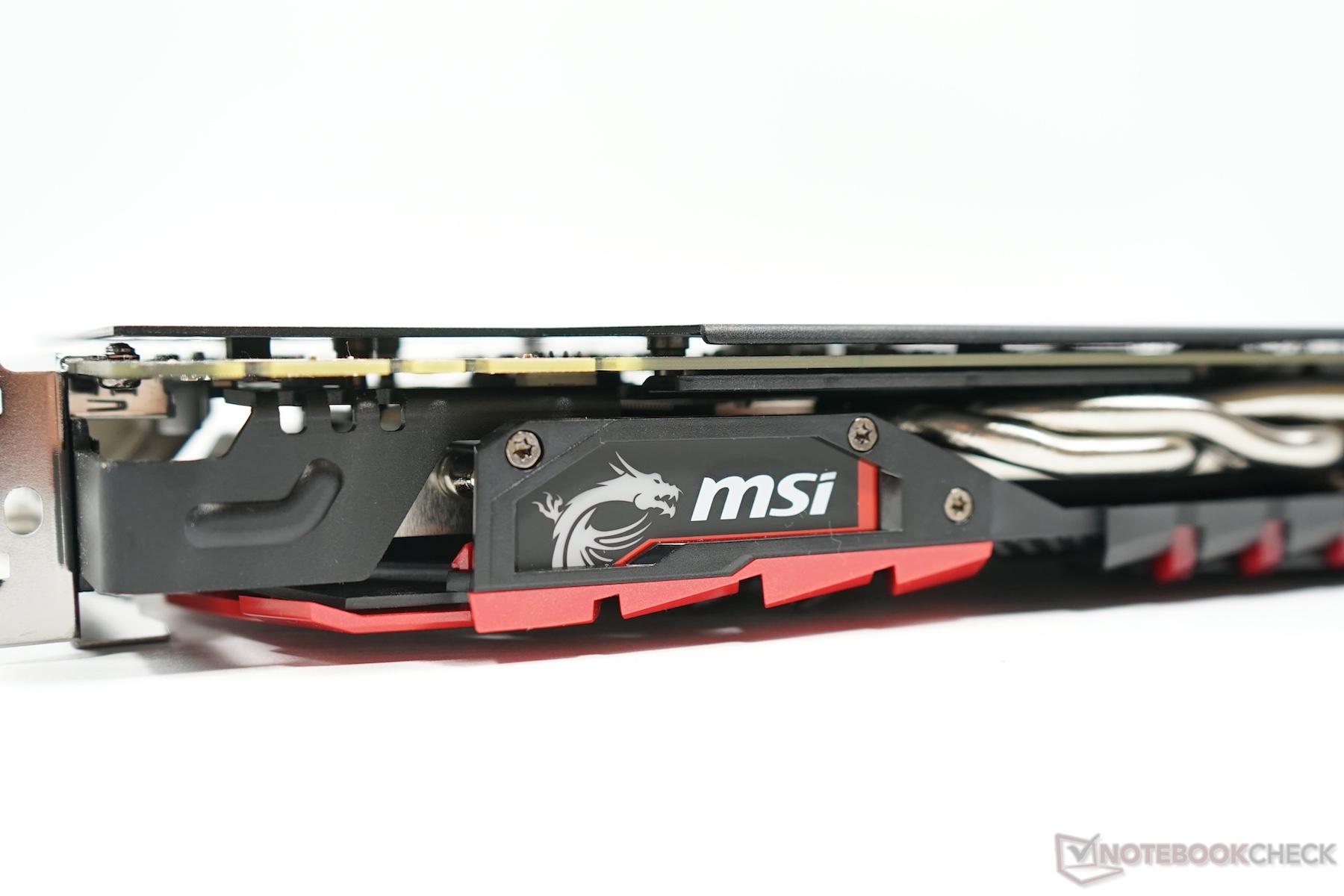 msi gtx 1080 gaming x 8g для майнинга