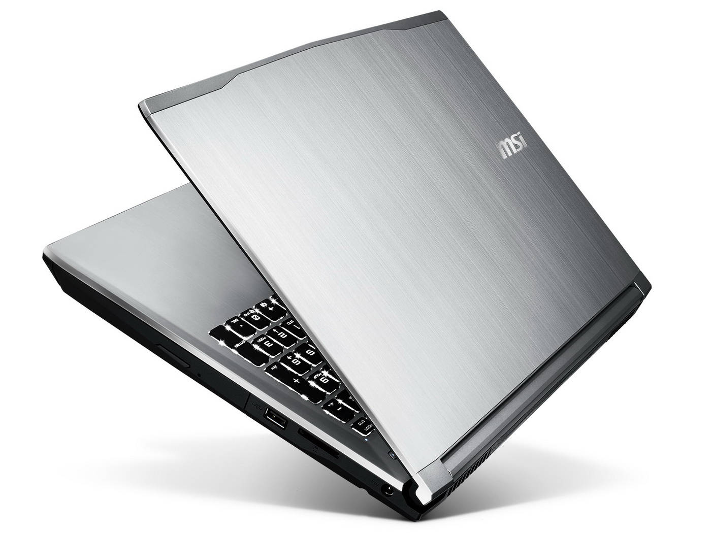 MSI PE70 6QE Intel Bluetooth Windows
