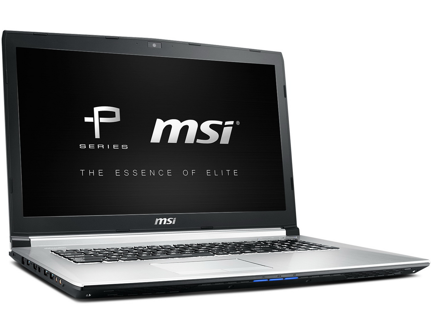 MSI PE70 6QD INTEL BLUETOOTH WINDOWS 8.1 DRIVER DOWNLOAD