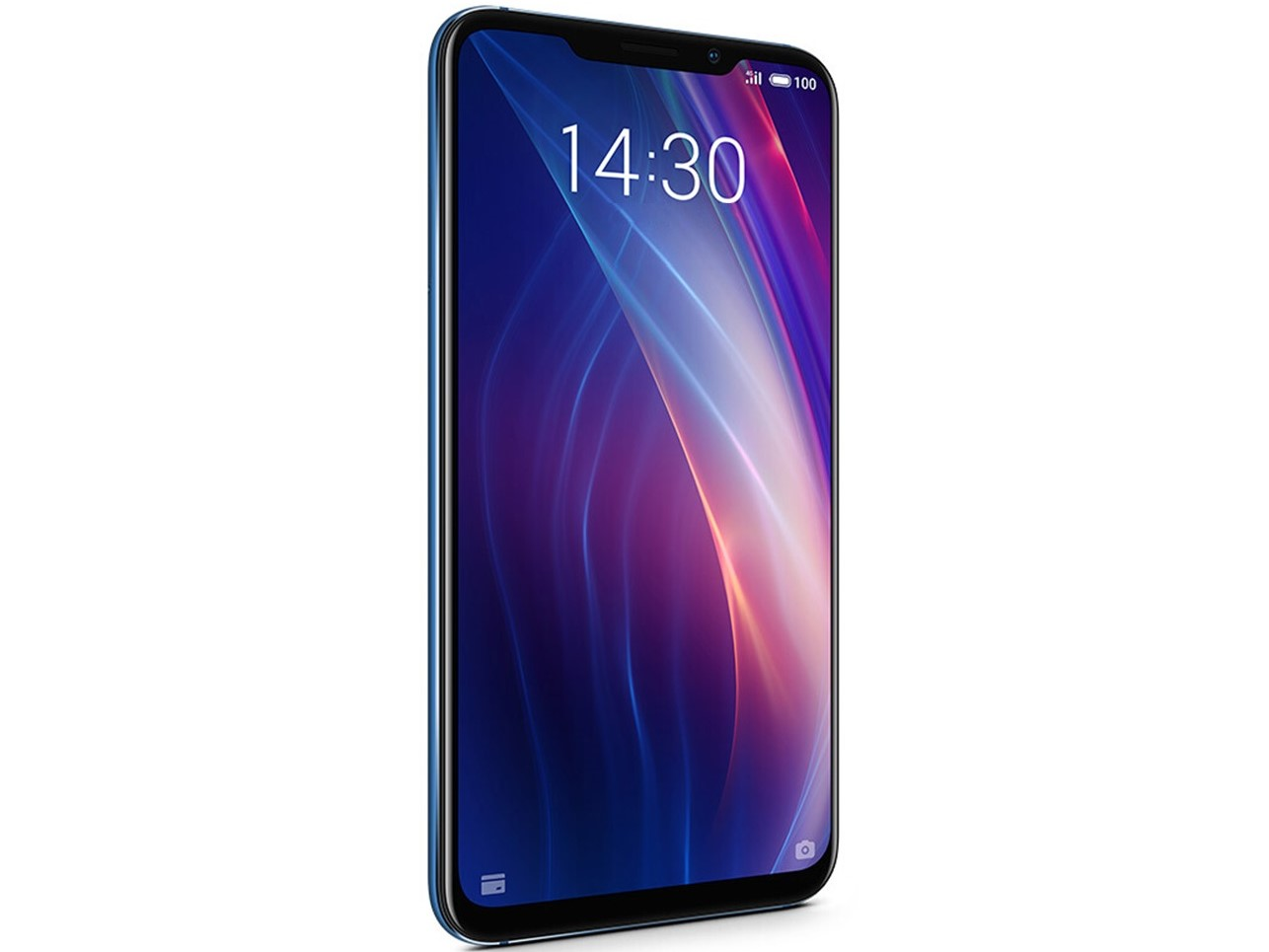 Meizu X8 Smartphone Review - NotebookCheck net Reviews